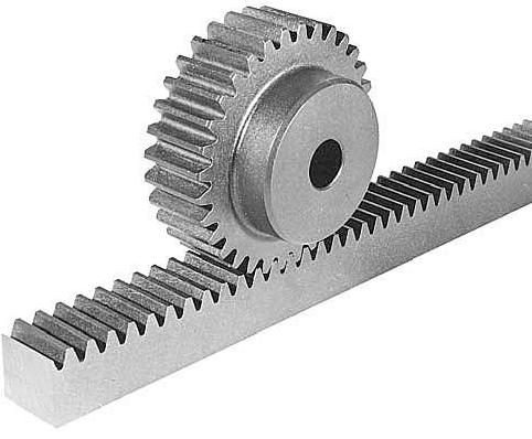 Rack-Pinion-Gear[1]