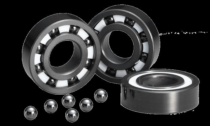 ceramic-bearing
