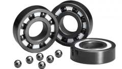 ceramic-bearings