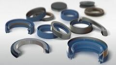 rotary seals