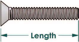 fastener-basics-length-1