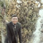 علی طحانی