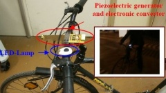 bicycle-energy-harvesting
