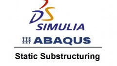 static-substructure