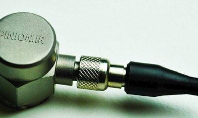 accelerometer-sensor