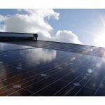 7 روش تامین انرژی مصرفی خانه با منابع انرژی تجدیدپذیر
