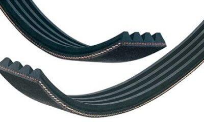 v-belt-1