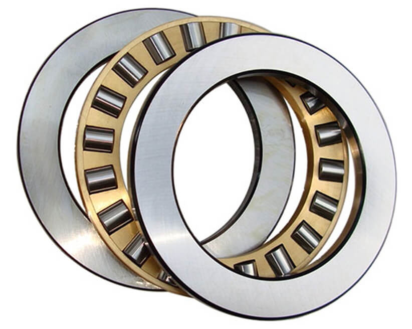 axial-cylindrical-roller-bearings