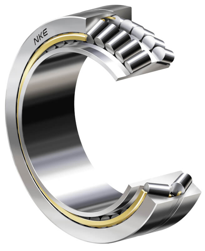 tapered_roller_bearing