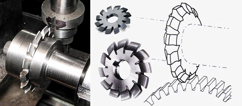 pinion-gear