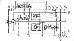 a4vg-diagram