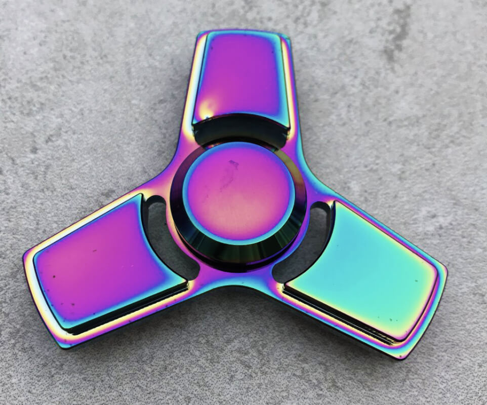 aluminum-rianbow-fidget-spinner