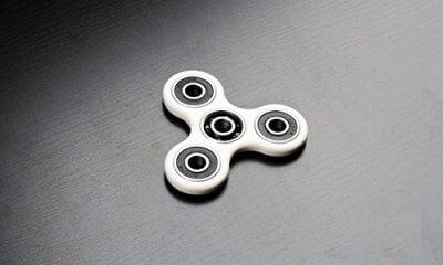 basic-fidget-spinner