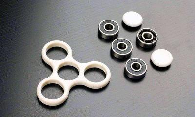 disassemble-fidget-spinner
