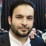 سید محمد حجازی