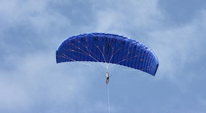 kite-power-systems'-offshore- turbine
