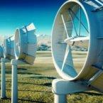 9 راه خارق العاده که میتوانیم انرژی بادی را تحت کنترل در آوریم(بخش دوم)