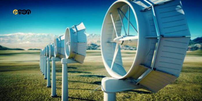 ogin's-shrouded-turbine