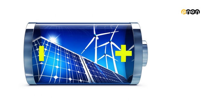 solar-wind-battery-storage