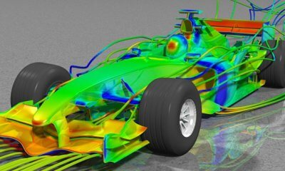 ANSYS-fluid-dynamics-simulation-software-has-previously-helped-Redbulls-F1-team.-Image-via-ANSYS.