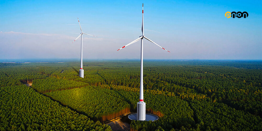 max-boegl-wind-turbine
