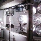 آزمایش نخستین راکتور سوخت خورشیدی برای استفاده در شب