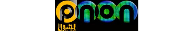 پینیون آکادمیک - گروه نرم افزاری و آکادمیک پینیون