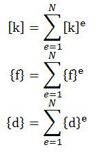 element[1]