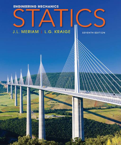 statics[1]