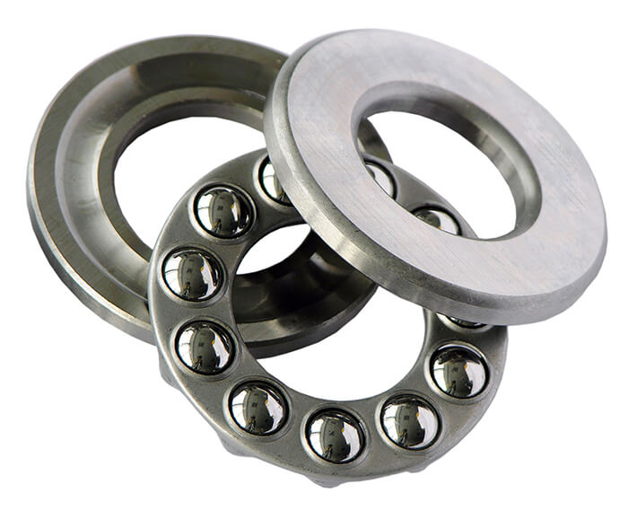 thrust-ball-bearing