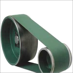 Flat-Belts