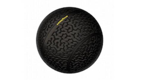 spherical-tyres