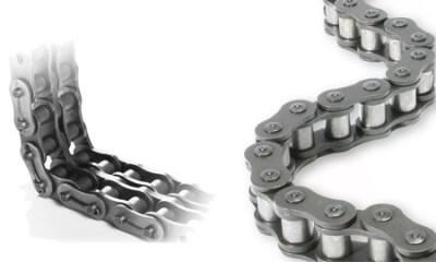 انتخاب چرخ زنجیر