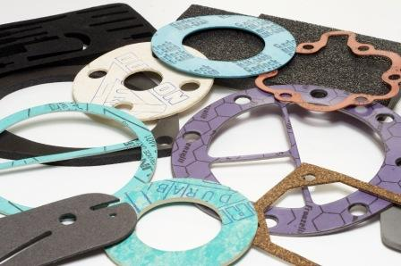 non metalic gaskets