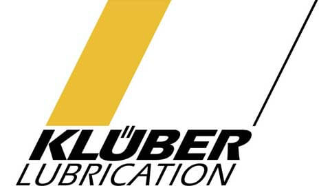 Kluber-lubrication-logo