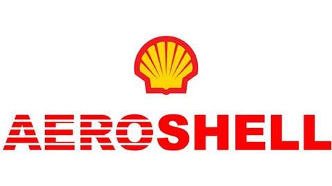 aeroShell-logo