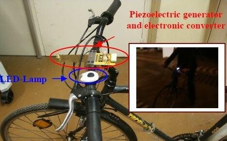 bicycle-energy-harvesting