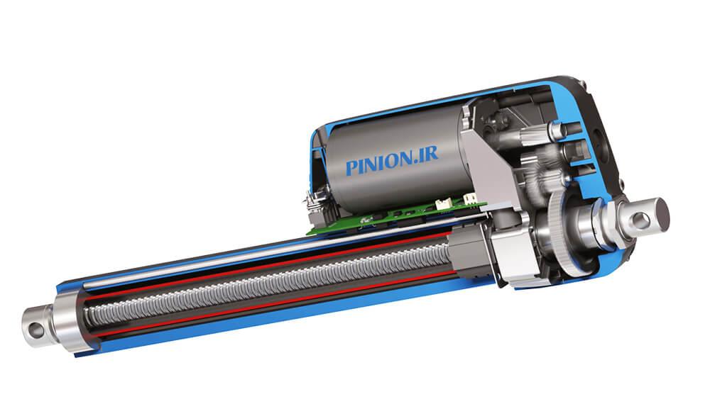 linear-actuator-mechanism