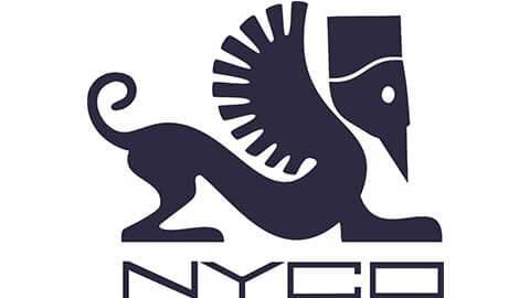 nyko-logo