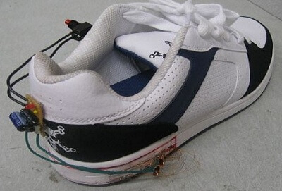 shoe-energy-harvesting
