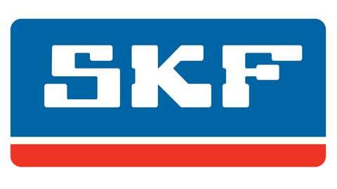 skf-logo