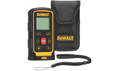 dewalt-dw030p-laser-distance-measurer