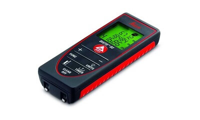 leica-disto-d2-laser-distance-measurer
