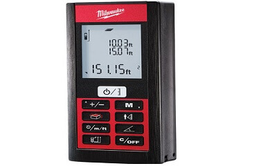 milwaukee-2282-20-laser-distance-meter