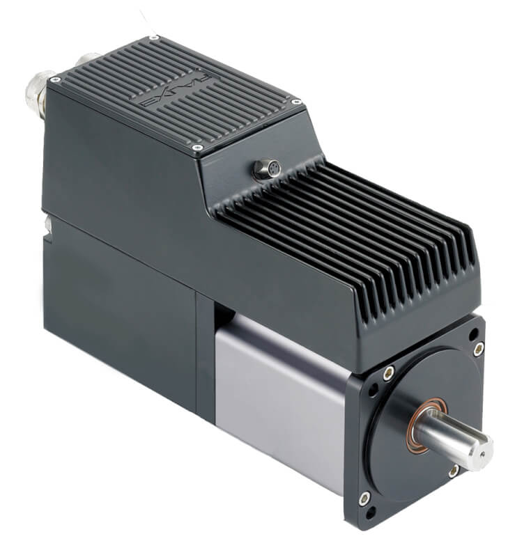 rotary-electrical-actuator