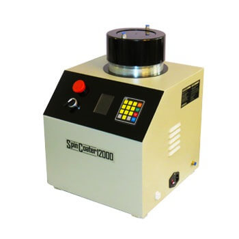 spin-coater-new-version