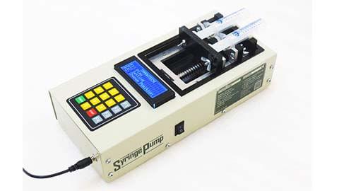 syringe-pump