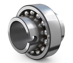 self-aligning-ball-bearing-extended-inner-ring