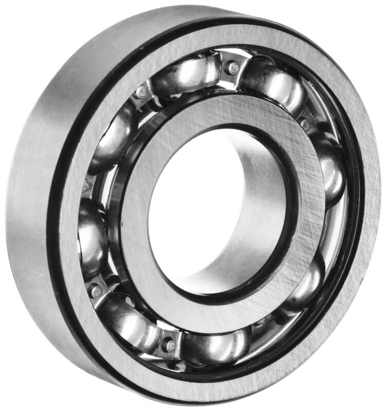 deep-groove-ball-bearing-single-row