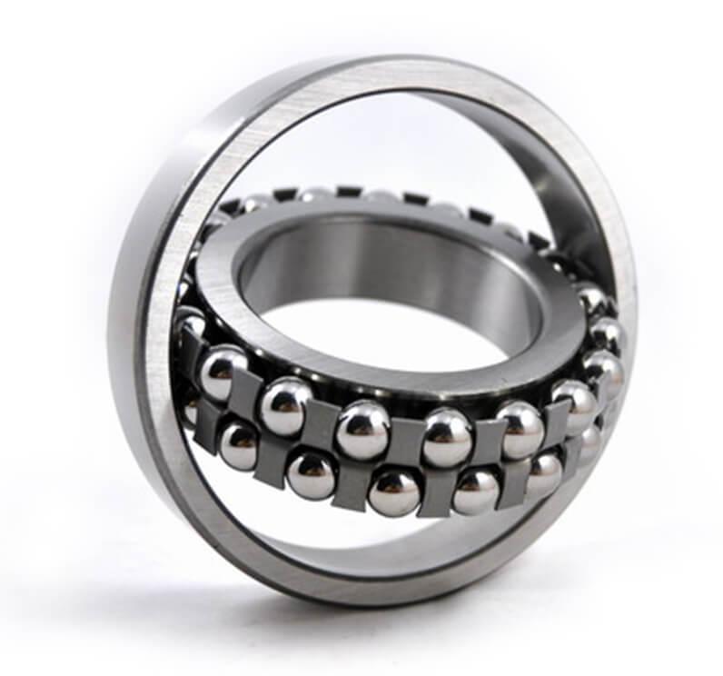 self-aligning-ball-bearing